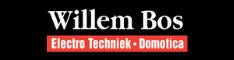 Willem Bos Electro Techniek