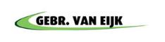 Transportbedrijf Gebr. Van Eijk BV