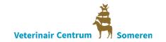 Veterinair Centrum Someren