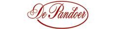 Partycentrum De Pandoer