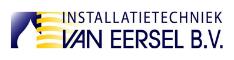 Installatietechniek Van Eersel BV