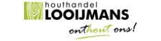 Houthandel Looijmans