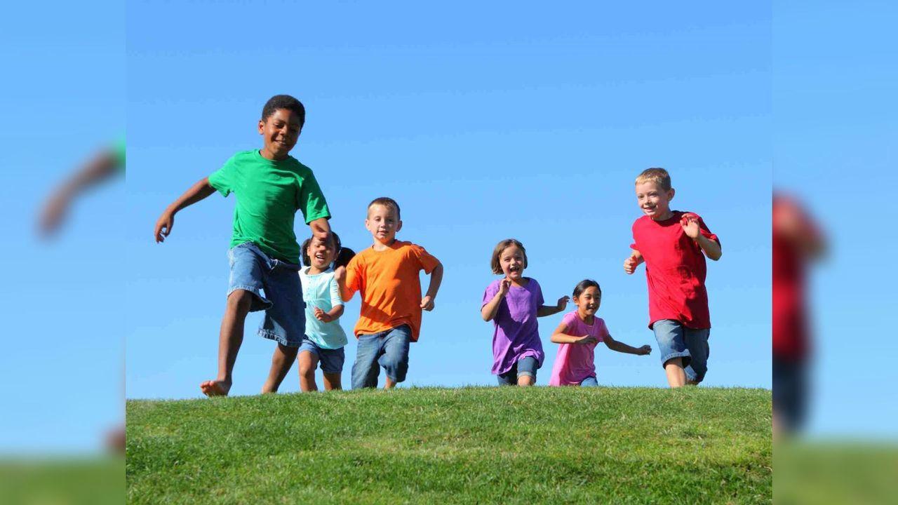 GGD start onderzoek naar gezondheid kinderen tot en met 11 jaar