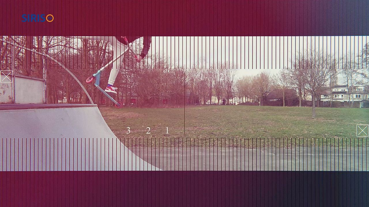 Filmpje over Skatepark Tipi Asten